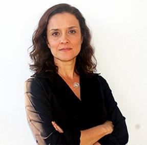 Maria Isabel Peixoto Guimarães, D.Sc.