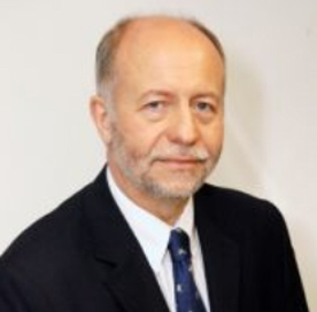 Paulo César da Costa Carneiro, Me.
